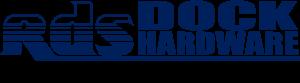 RDS Dock Hardware - A CaneKast Company